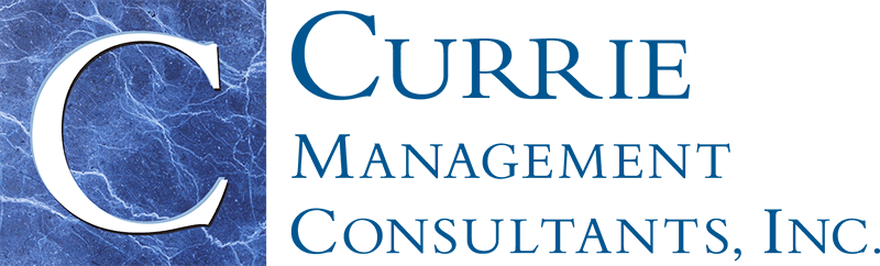 Currie Management Consultants